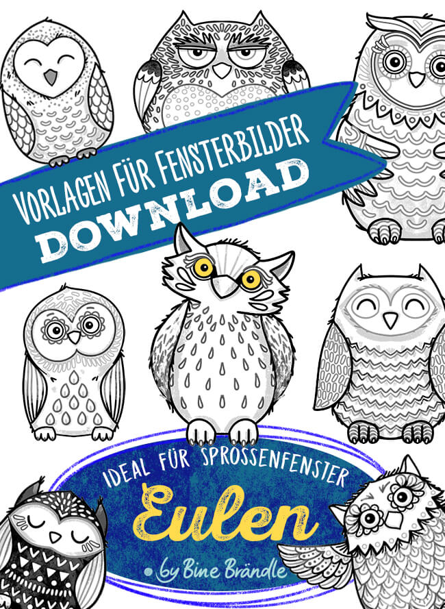 Images Of Owls Clipart Black And White Owl 1